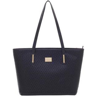Bolsa-Smartbag-Tiracolo-Trama-Preto-74024.18-01