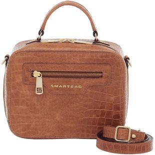 Bolsa-Smartbag-Croco-Whisky-74032.18-1