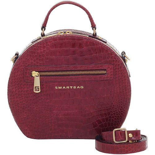 Bolsa-Smartbag-Croco-Bordo-74033.18-1