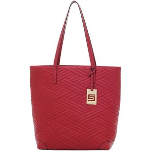 Bolsa-Smartbag-Tiracolo-Vermelho-74035.18-1