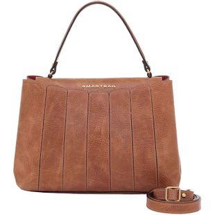 Bolsa-Smartbag-Tiracolo-Mamute-Whisky-74040.18-1