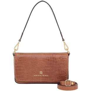 Bolsa-Smartbag-Tiracolo-Croco-Whisky-74041.18-1