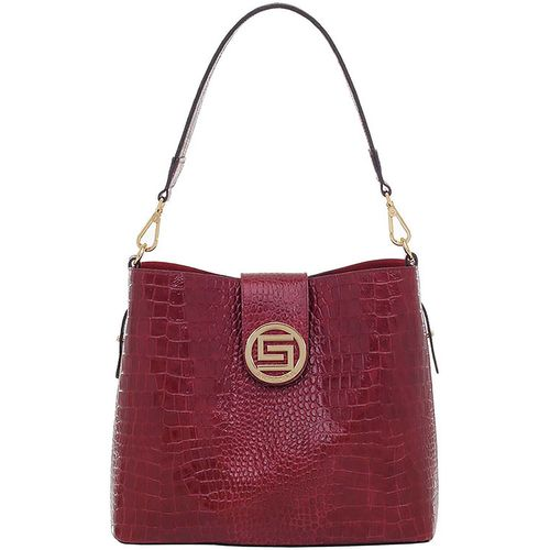 Bolsa-Smartbag-Tiracolo-Croco-Bordo-74042.18-1
