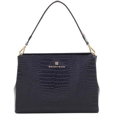 Bolsa-Smartbag-Croco-Preto-74043.18-1
