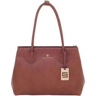 Bolsa-Smartbag-Tiracolo-Lezard-Avela-74054.18-1