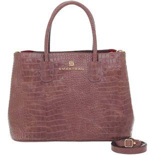 Bolsa-Smartbag-Croco-Fendi-74055.18-1