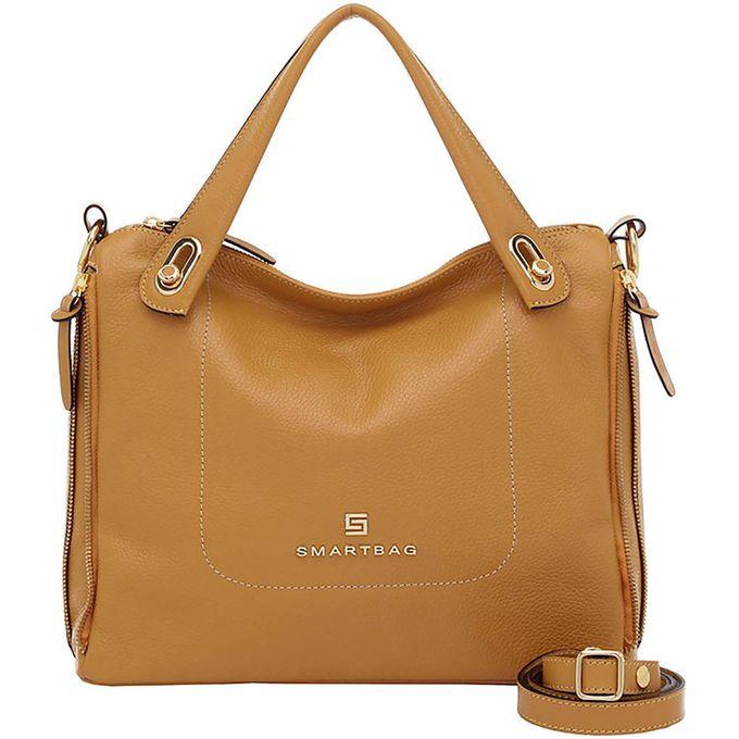 Bolsa-Smartbag-Alca-de-Mao-Couro-Mostarda-74056.18-1