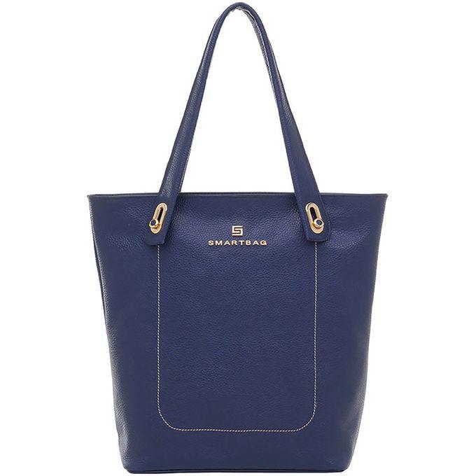 Bolsa-Smartbag-Tiracolo-Couro-Marinho-74057.18-1