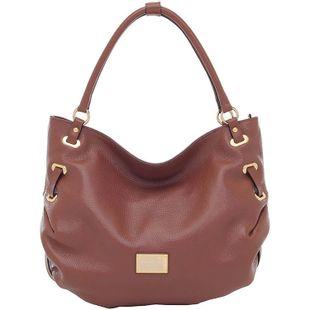Bolsa-Smartbag-Tiracolo-Couro-Avela-74059.18-1