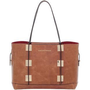 Bolsa-Smartbag-Tiracolo-Mamute-Whisky-74061.18-1