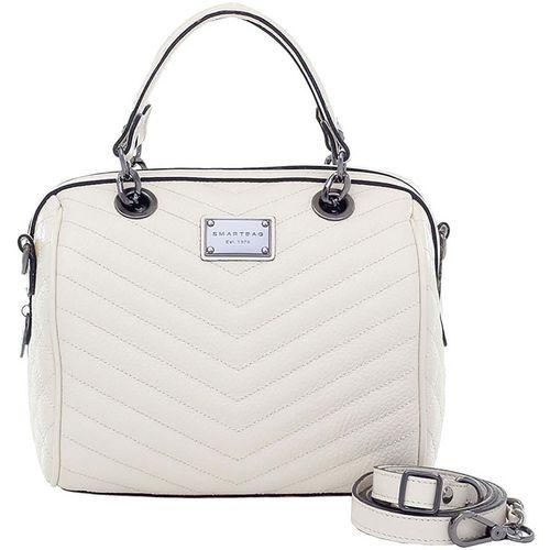 Bolsa-Smartbag-Couro-Manteiga-74066.18-1