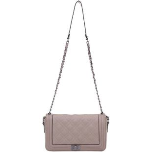 Bolsa-Smartbag-Transversal-Couro-Taupe-74067.18-1