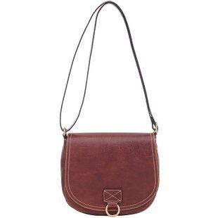 Bolsa-Smartbag-transversal-Mamute-Avela-74070.18-1