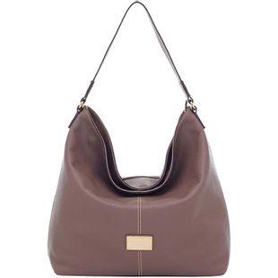 Bolsa-Smartbag-Tiracolo-Couro-Fendi-74071.18-1