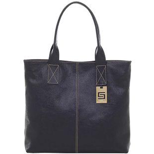 Bolsa-Smartbag-Tiracolo-Mamute-Preto-74072.18-1