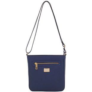 Bolsa-Smartbag-Transversal-Couro-Marinho-74073.18-1