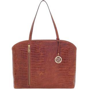 Bolsa-Smartbag-Tiracolo-Croco-Whisky-74080.18-1