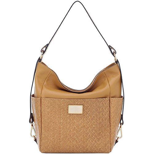 Bolsa-Smartbag-Tiracolo-Trama-Mostarda-74083.18-1