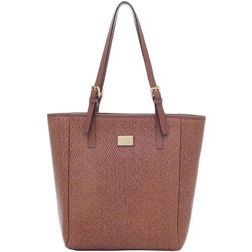 Bolsa-Smartbag-Tiracolo-Trama-Avela-74084.18-1
