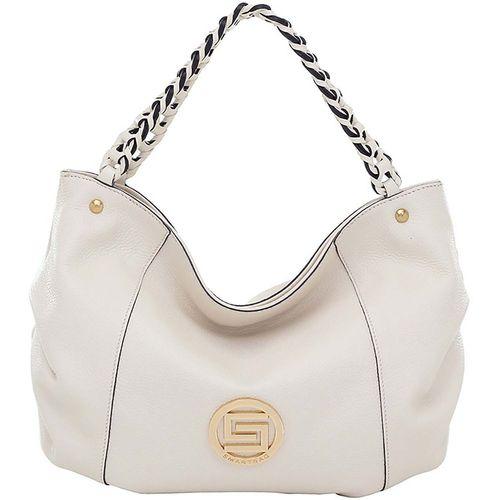 Bolsa-Smartbag-Tiracolo-Couro-Manteiga-74088.18-1