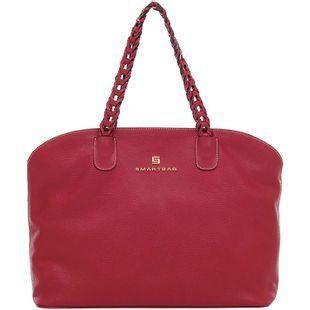 Bolsa-Smartbag-Tiracolo-Couro-Vermelho-74090.18-1