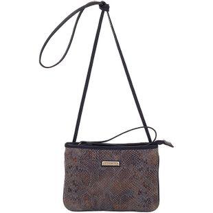 Bolsinha-Smartbag-Serepente-Metal-Preto-74142.18-1