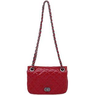 Bolsa-Smartbag-Verniz-Lux-Vermelho-74146.18-1