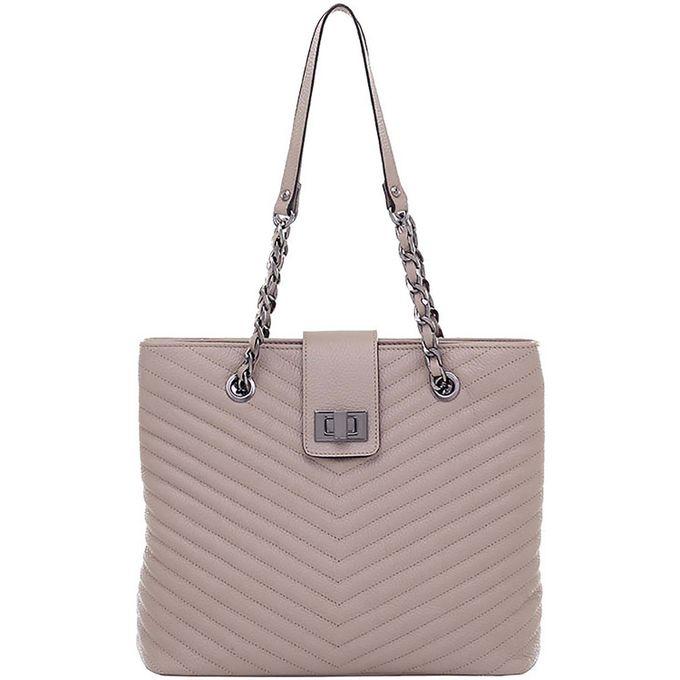 Bolsa-Smartbag-Tiracolo-Couro-Taupe-74148.18-1
