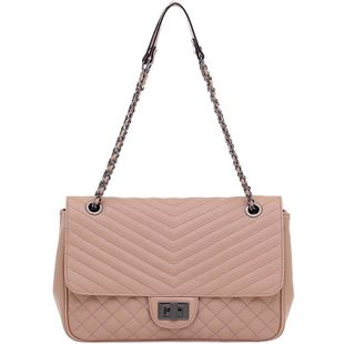 Bolsa-Smartbag-Tiracolo-Couro-Pele-74149.18-1