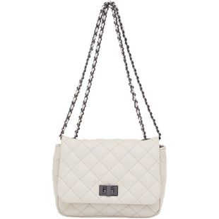 Bolsa-Smartbag-Tiracolo-Couro-Manteiga-74151.18-1