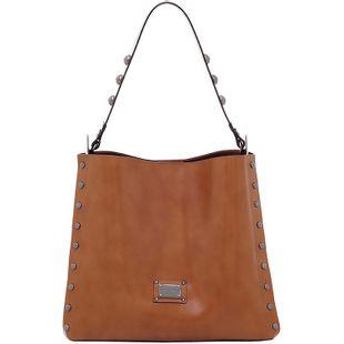 Bolsa-Smartbag-Toscana-Whisky-74154.18-1