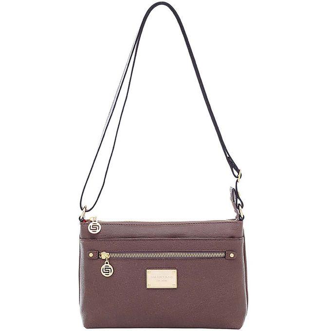 Bolsa-Smartbag-Transversal-Lezard-Fendi-74195.18-1