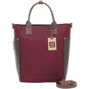 Bolsa-Smartbag-lezard-tricolor-bordo-fendi-verde-74201.18-1