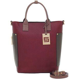 Bolsa-Smartbag-lezard-tricolor-bordo-fendi-verde-74201.18-1
