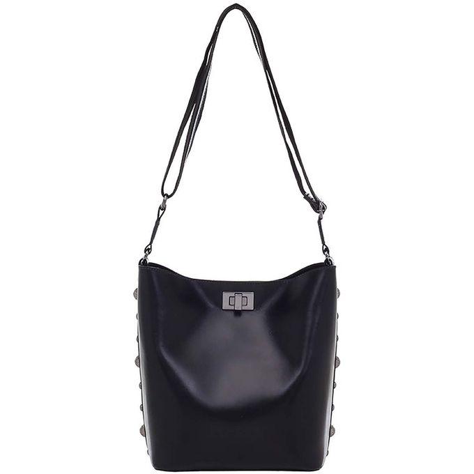 Bolsa-Smartbag-Toscana-Preto-74155.18-1