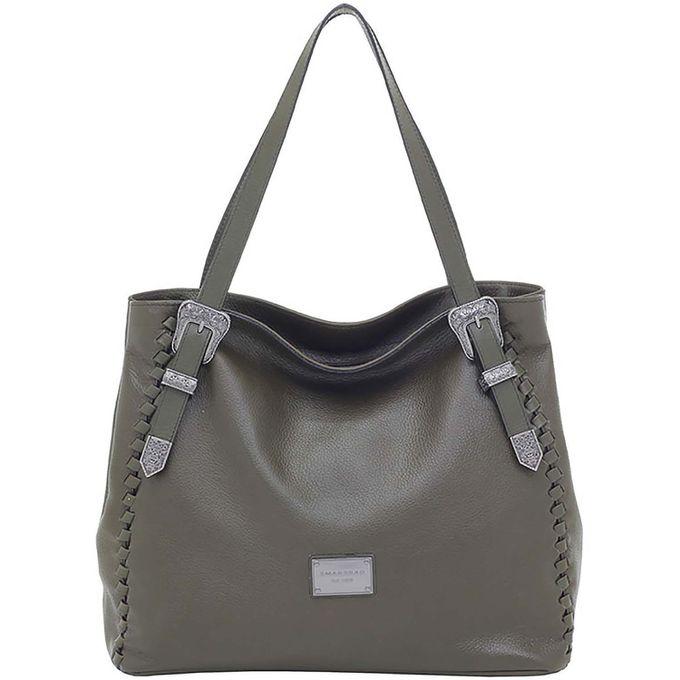 Bolsa-Smartbag-Tiracolo-Couro-Verde-74156.18-1