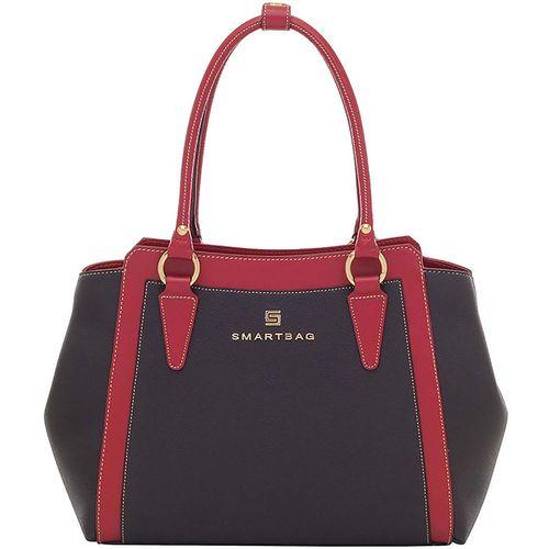 86095-verona-bruni-chocolate-vermelho-1