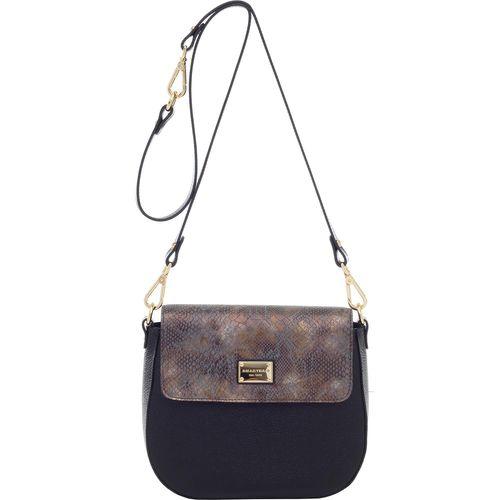 Bolsa-Smartbag--Floater-Preto-Serpente-74170.18-1