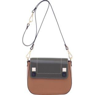 Bolsa-Smartbag-Floater-Whisky-Verde-74171.18-1