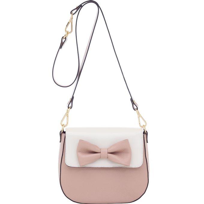 Bolsa-Smartbag-Floater-Pele-Manteiga-74172.18-1