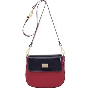 Bolsa-Smartbag-Floater-Vermelho-Preto-74173.18-1