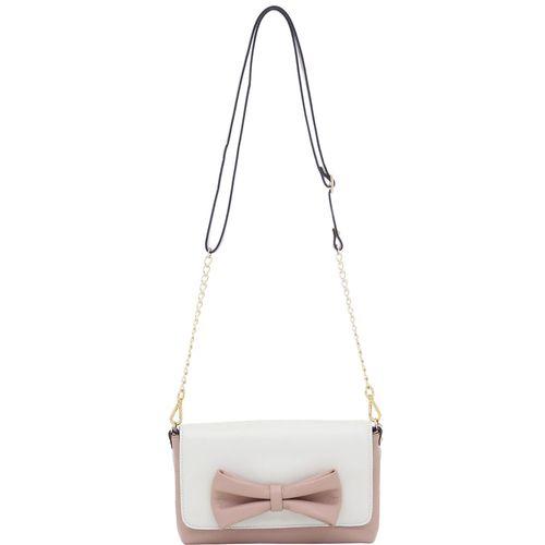 Bolsa-Smartbag-Floater-Pele-Manteiga-74182.18-1