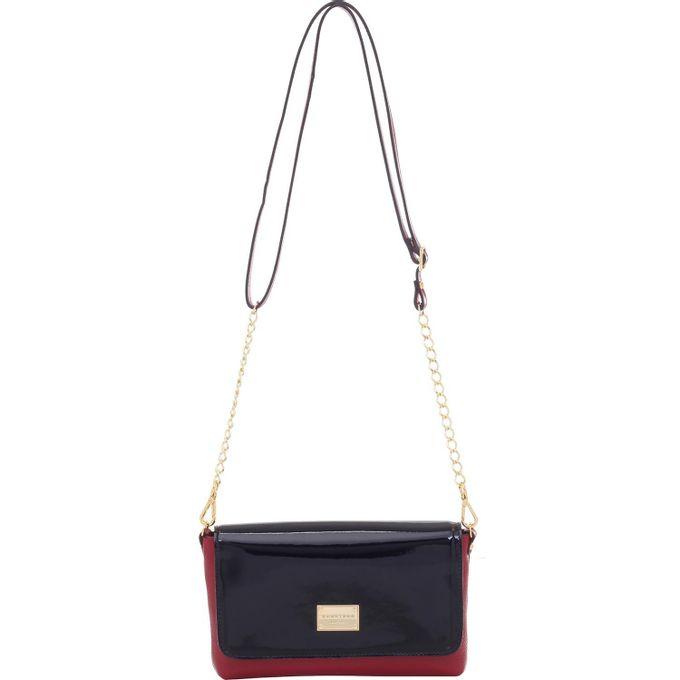 Bolsa-Smartbag-Floater-Vermelho-Preto-74183.18-1
