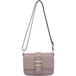 74002-floater-taupe1