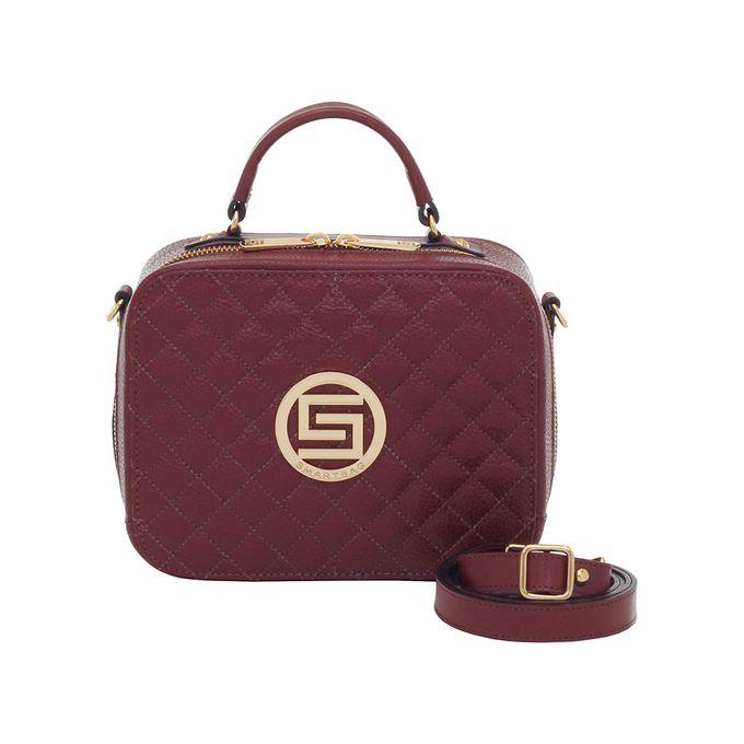 Bolsa-Smartbag-Verniz-Bordo-74009.18-1