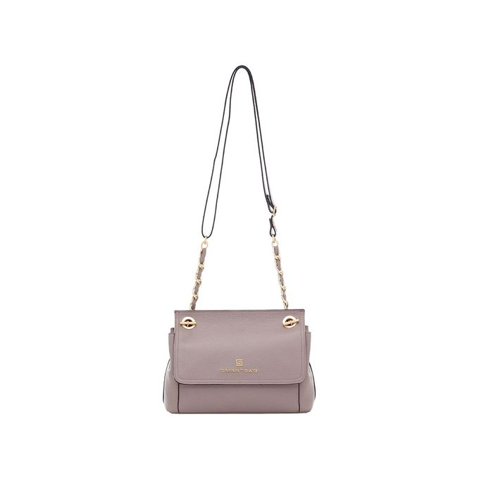 74018-floater-taupe1