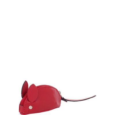Rato-Couro-Vermelho-79304.16-1