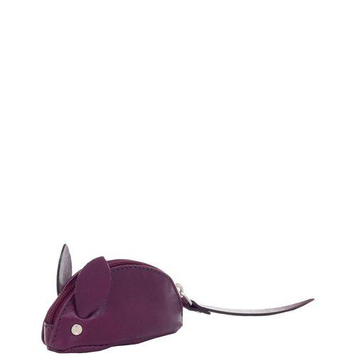 Rato-Roxo-79304.16-1