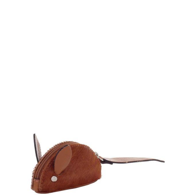 Rato-PeloCamel-79304.16-1