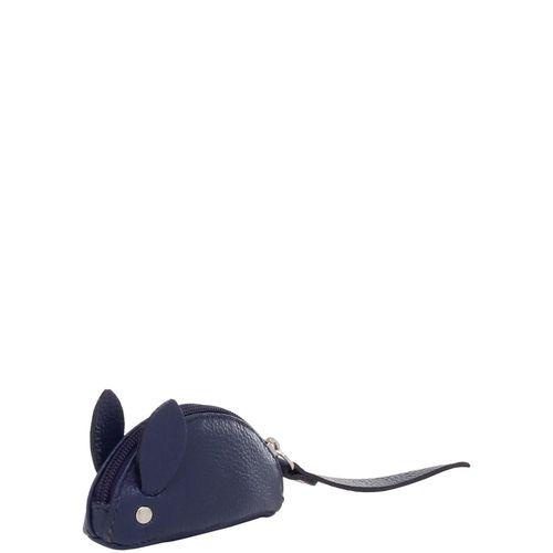 Rato-Marinho79304.16-1